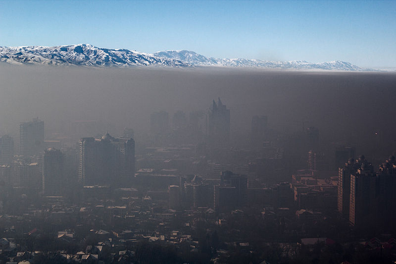 Smog_over_Almaty